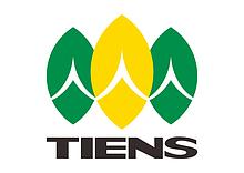 Тяньши (Tiens)