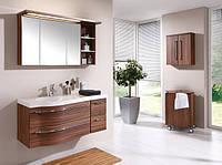Ванная мебель для ванной комнаты
