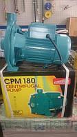 Насос моноблочный центробежный Euroaqua CPM 180