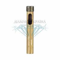Сверло алмазное по керамограниту Діамант Україна D8 мм