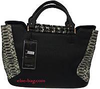 Оригинальная  женская сумочка Castella, фото 1