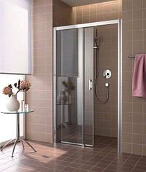 Купити душову кабіну: на що звернути увагу?