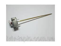 65100311 термостат (TBS 2-R 300)