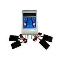 Аппарат для электрофореза МИТ-ЭФ2