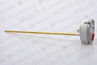 691214 термостат (TBS 2-R 300)