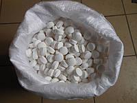 Таблетированная соль, фасовка мешок 25 кг. Славянск