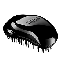 Расческа TANGLE TEEZER The Original Panther Black Great Britain