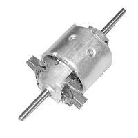 Електродвигатель отопителя 0130111130 MAN,VOLVO,MB,DAF
