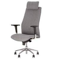 Кресло для визажа Solomon