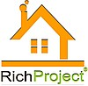 "ЧП ""RichProject"""