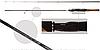 Спиннинг Siweida Micro 0-10гр 1.98м Carbon IM7 - Фото