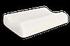 Подушка Memo mini