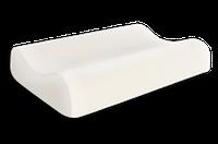 Подушка Memo mini, фото 1
