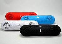 Портативная Bluetooth колонка C-87, портативная колонка, беспроводная колонка, музыкальная блютуз колонка