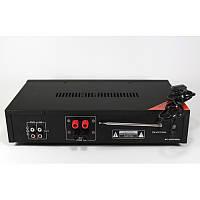Усилитель звука AMP 121