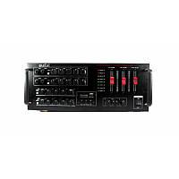 Усилитель звука AMP АК 3000