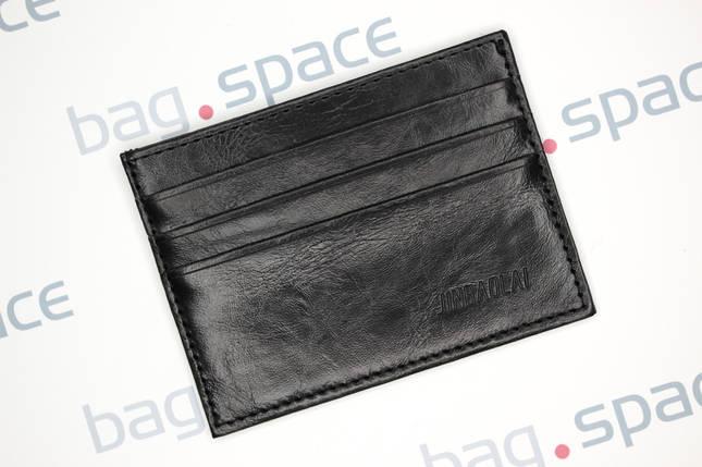 Кардхолдер JBL Lite, чёрный, фото 2