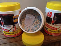 Hansa чистка дымоходов – оригинальное качество очистителей от литовской компании