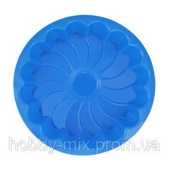 Форма силиконовая 23.5*4.5см Kamille 7701-7707, фото 2