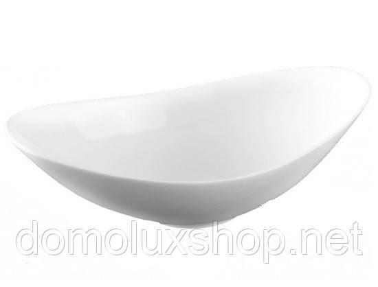 Wilmax Салатник лодочка 20,5 см (WL-992391)
