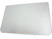 Перегородки из стекла в холодильник.замена полок для холодильника.