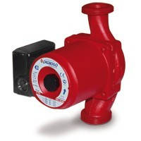 Циркуляционный насос для отопления Pedrollo DHL 25/55-180