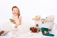 Наши пряники и участники детского продюсерского центра Babyphotostar. # iraslastena #cookie #babyphotostar #медовыйимбирныйпряник #пряникиназаказкиев #расписнойпряник #пряникукраина