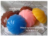 """Мыло """"Зефирка"""", фото 1"""
