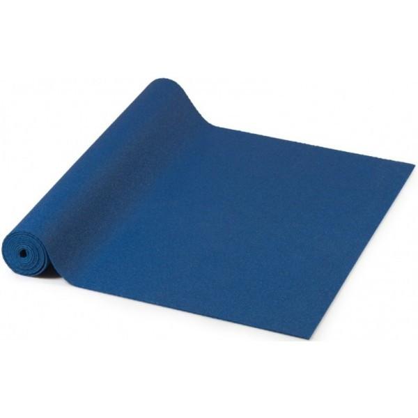 af6f5e51a7e1 Коврик для фитнеса Yoga mat 5 мм YG-2775. Распродажа!  продажа, цена ...