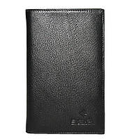1083 Ems Купюрник кожаный с отдлением для телефона  Eminsa