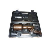Ключ силовой для снятия гаек шин 32/33мм (мясорубка)