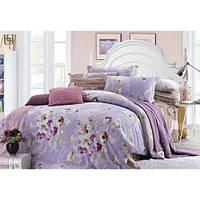 Комплект постельного белья Zastelli 13010