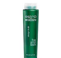 Estro Sette 24 - Моделирующий увлажняющий гель (степень фиксации 00), 200 мл
