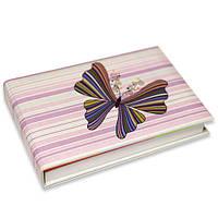 """Блокнотик для записей """"Бабочки"""""""