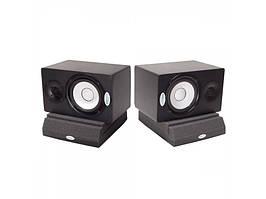 Подставки под акустические мониторы Ecosound Acoustic Stand XL