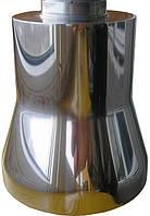 Паста фильерная для чистки экструзионных головок 1.5кг