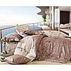 Комплект постельного белья Zastelli 1110