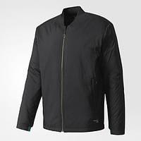 Куртка-бомбер Adidas Equipment Originals EQT ADV мужская BK2182 - 2017