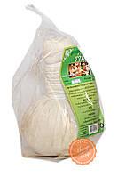 Травяные мешочки для тайского массажа.