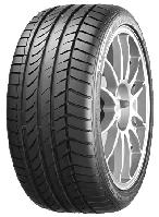 Летние шины Dunlop SP SPORT MAXX TT (275/55R19 111V) (Легковая шина)