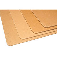 Материал прокладочный (кож-картон)