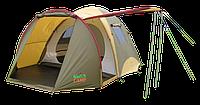 Палатка Green Camp Х-1036 БЕСПЛАТНАЯ ДОСТАВКА!!!