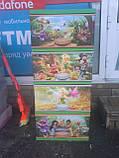 Комод пластиковий еліф дінь дінь, фото 2