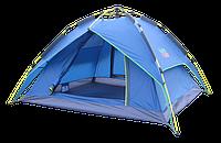 Палатка Green Camp 1831 БЕСПЛАТНАЯ ДОСТАВКА!!!