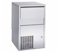 Льдогенератор Apach ACB5025 А с производительностью 50 кг/сутки
