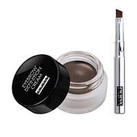 Pupa Eyebrow Definition Cream - Pupa Крем для бровей Пупа Ейбров Дефинитион Крем Объем: 2,7мл., Цвет: Pupa Eyebrow Definition Cream 01 Ash