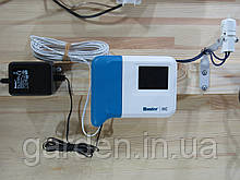 WI-FI контроллер HC-601iE  для управлением системой полива через интернет