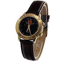Российские часы Полет Николай II
