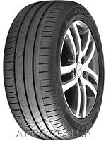 Летние шины 175/65 R14 82H Hankook Kinergy Eco K 425