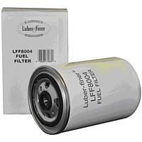 Фильтр т/очистки топлива (ФТ 047-1117010/01182672/5010412350/5010477855), МАЗ-6430А9 (дв.ЯМЗ-650.10)